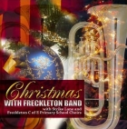 Christmas with Freckleton Band