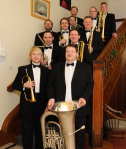 Intrada Brass Ensemble